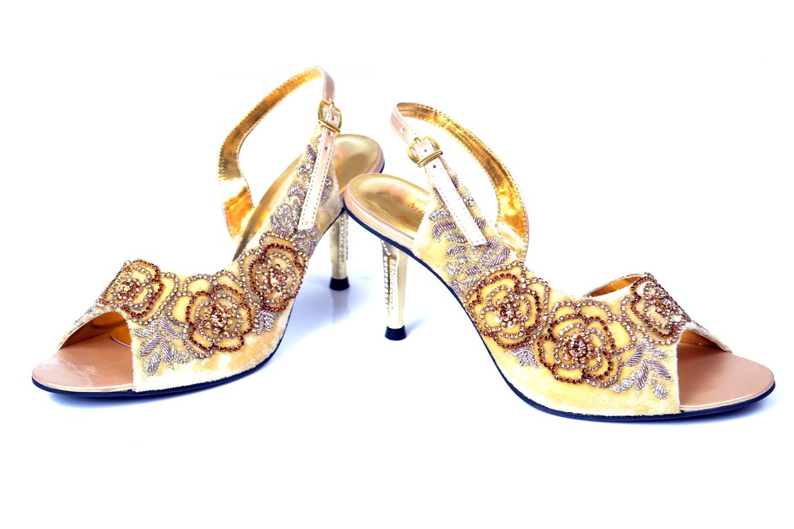 Engagement-Bridal-Fotwear-Collection (23)