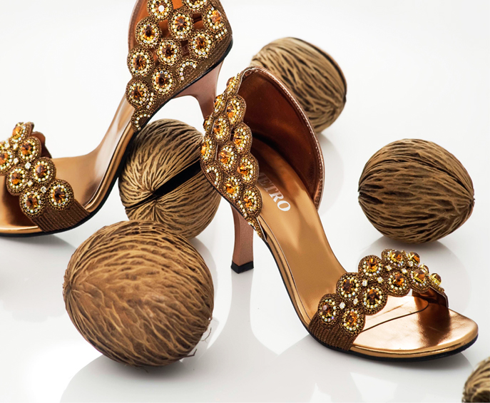 Engagement-Bridal-Fotwear-Collection (3)