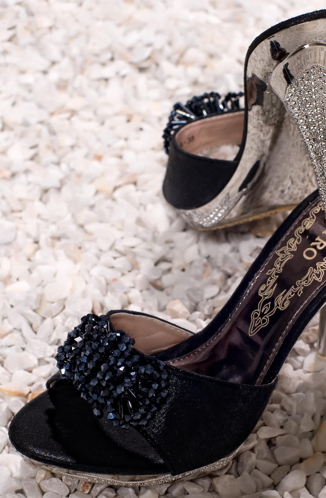 Engagement-Bridal-Fotwear-Collection (30)