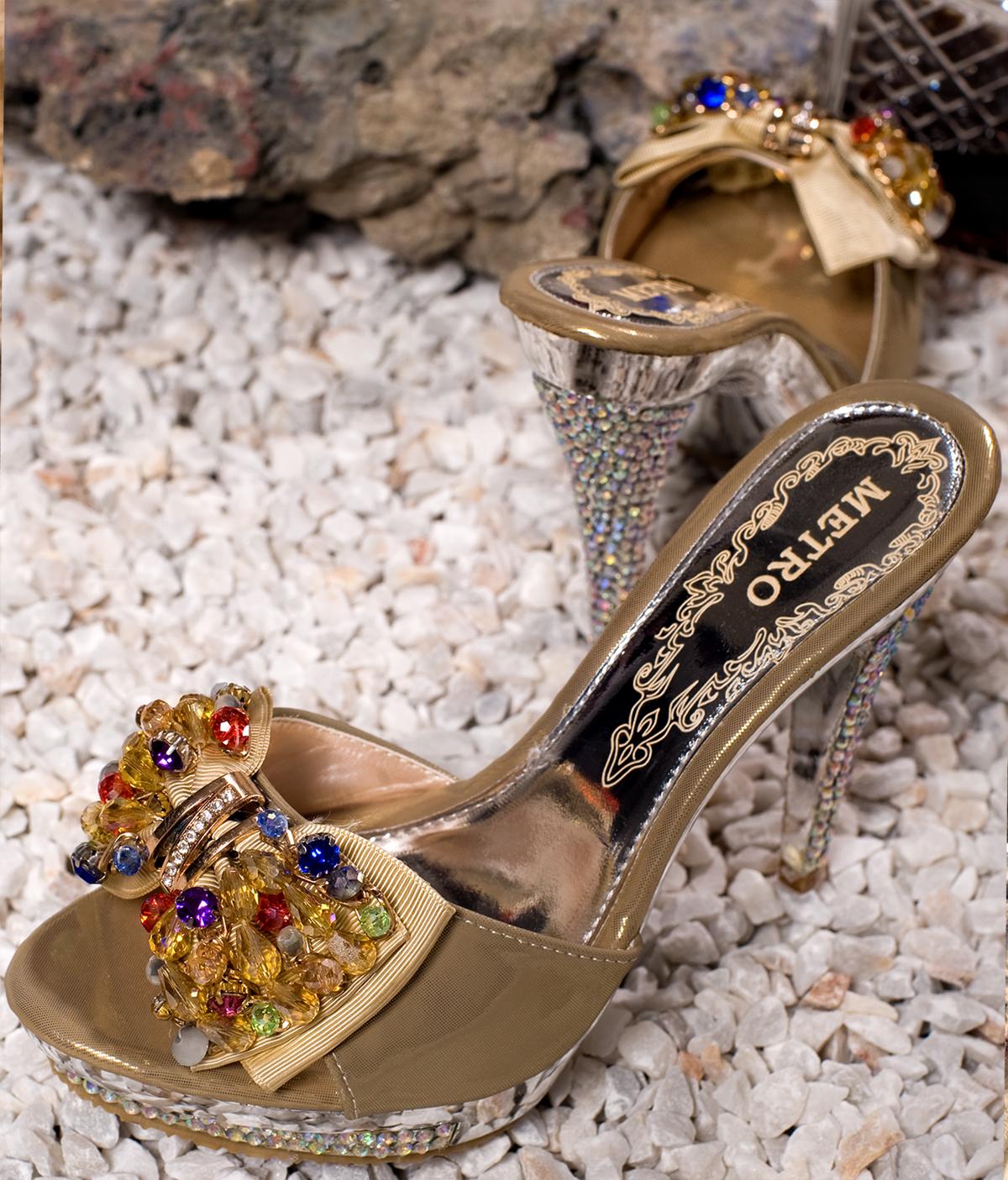 Engagement-Bridal-Fotwear-Collection (4)