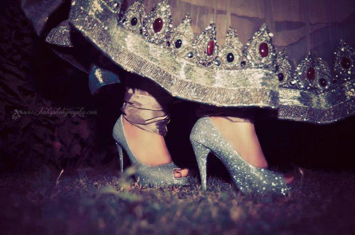 Engagement-Bridal-Fotwear-Collection (46)