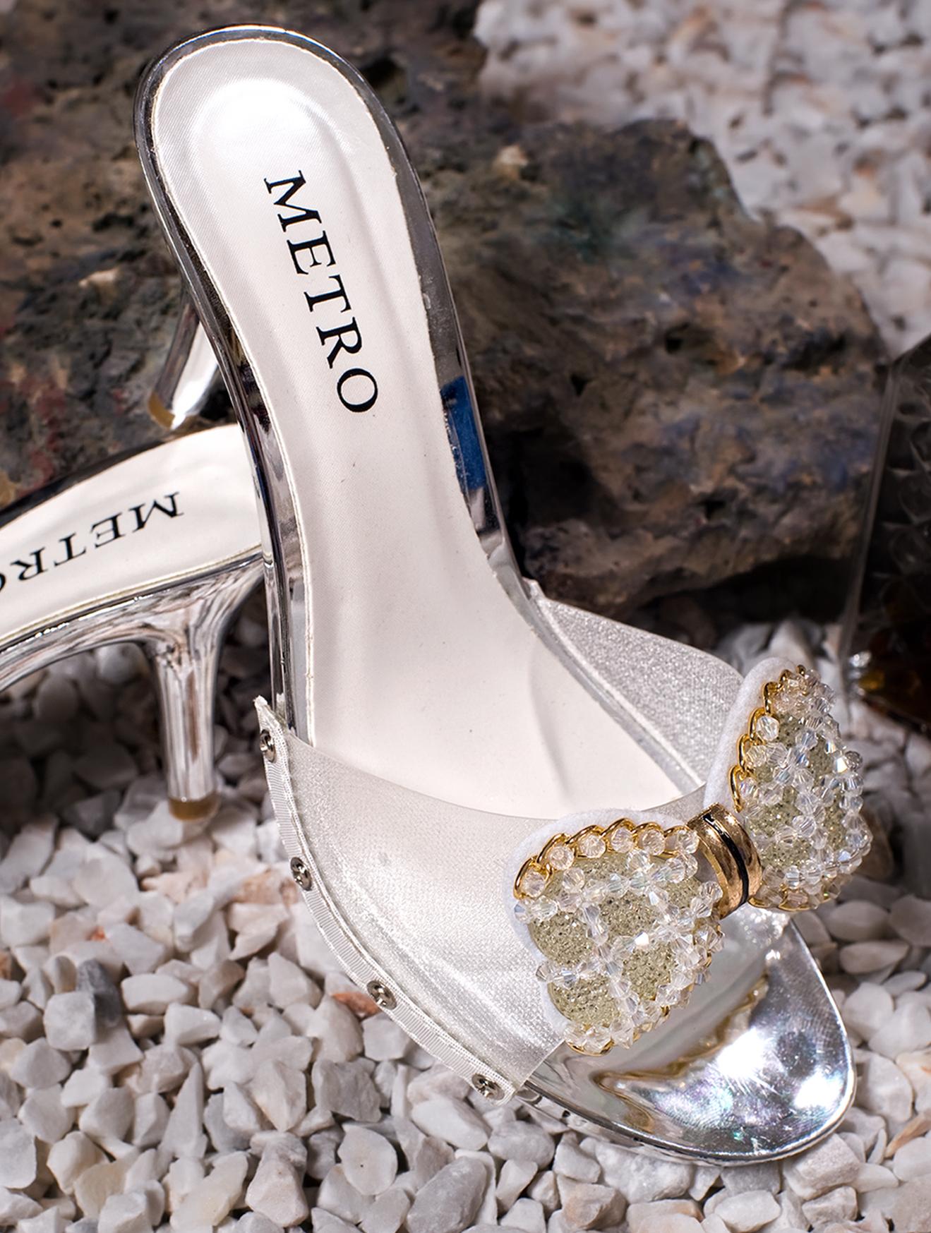 Engagement-Bridal-Fotwear-Collection (5)