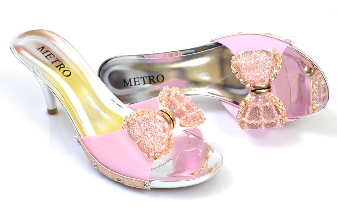 Engagement-Bridal-Fotwear-Collection (6)