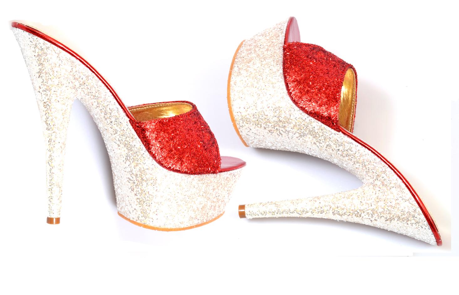 Engagement-Bridal-Fotwear-Collection (7)