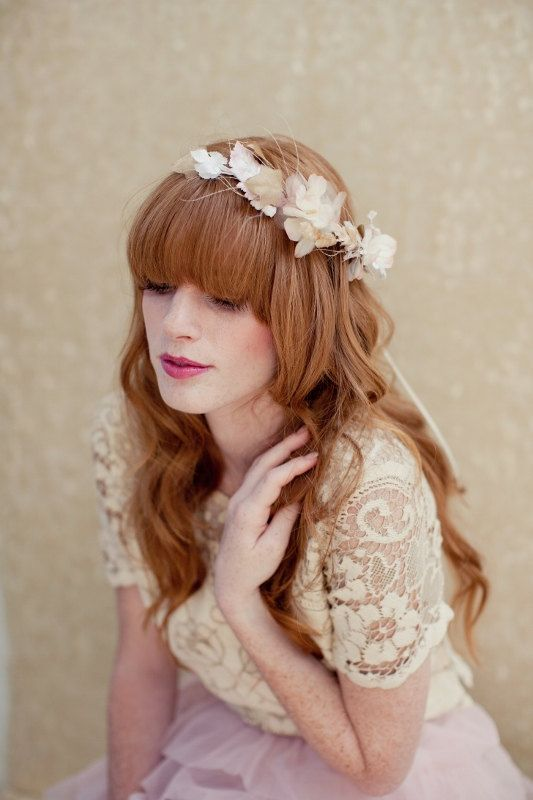 Engagement-Bridal-Hairstyles (11)