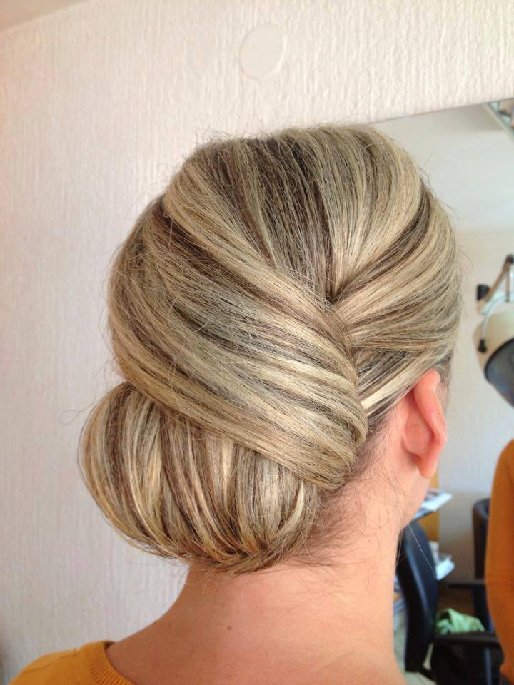 Engagement-Bridal-Hairstyles (14)