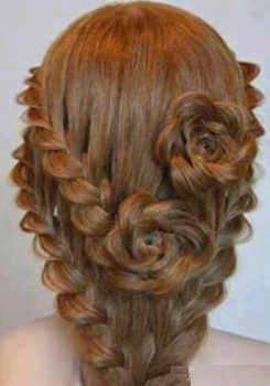 Engagement-Bridal-Hairstyles (2)