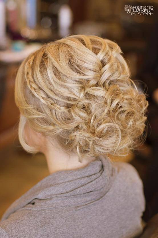 Engagement-Bridal-Hairstyles (20)
