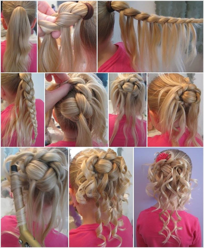 Engagement-Bridal-Hairstyles (23)
