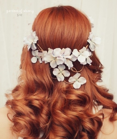 Engagement-Bridal-Hairstyles (31)