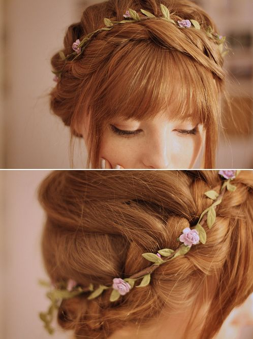 Engagement-Bridal-Hairstyles (32)