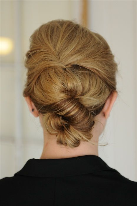 Engagement-Bridal-Hairstyles (33)