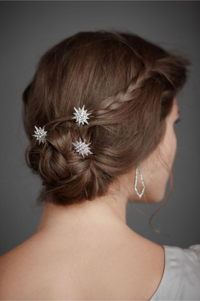 Engagement-Bridal-Hairstyles (36)