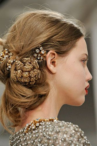 Engagement-Bridal-Hairstyles (5)