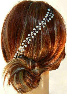 Engagement-Bridal-Hairstyles (50)