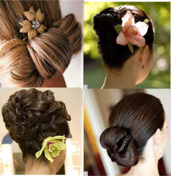 Engagement-Bridal-Hairstyles (56)