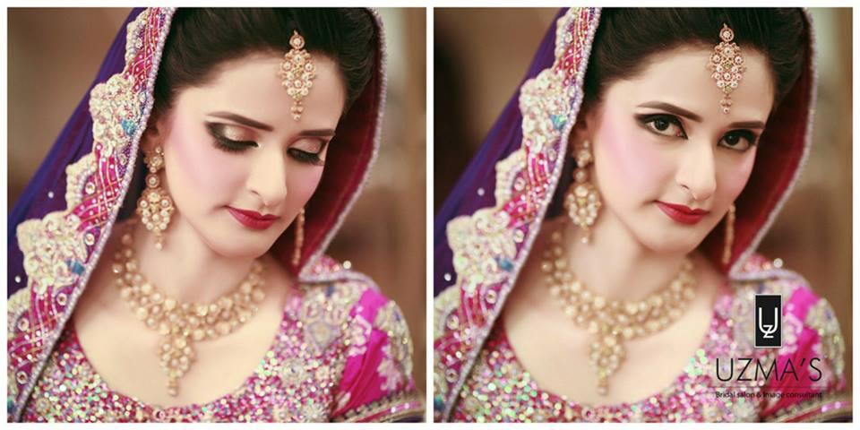 Engagement-Make-up-ideas-for-Brides (16)