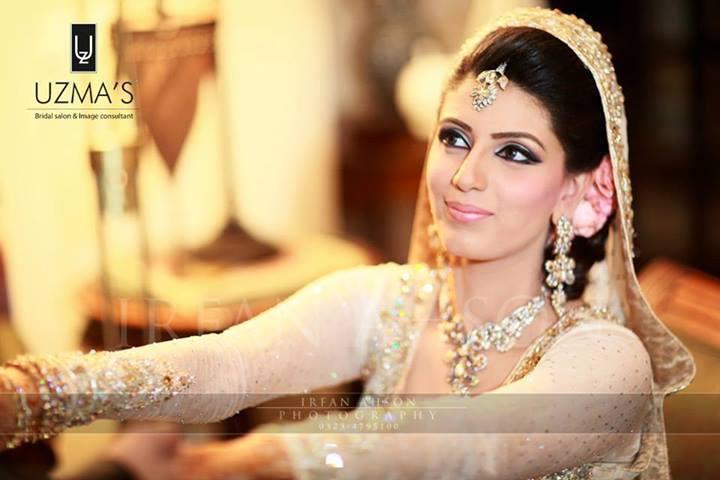 Engagement-Make-up-ideas-for-Brides (17)