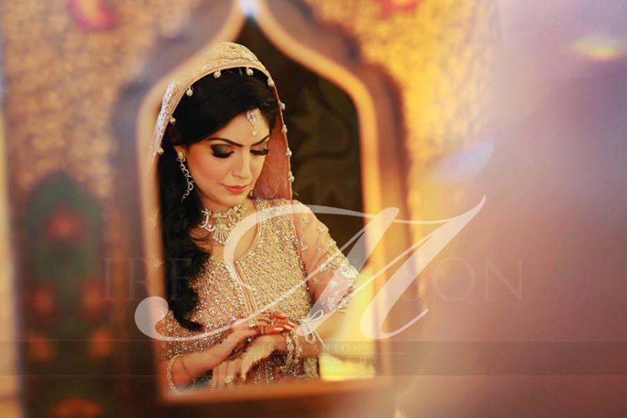 Engagement-Make-up-ideas-for-Brides (22)