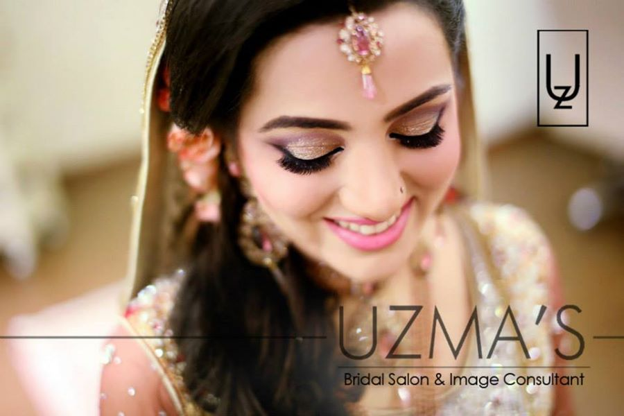 Engagement-Make-up-ideas-for-Brides (25)
