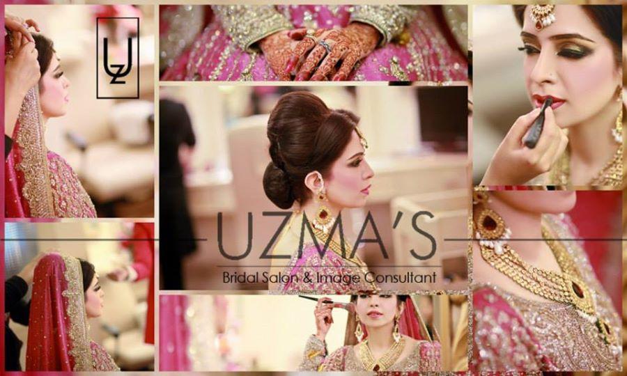 Engagement-Make-up-ideas-for-Brides (31)