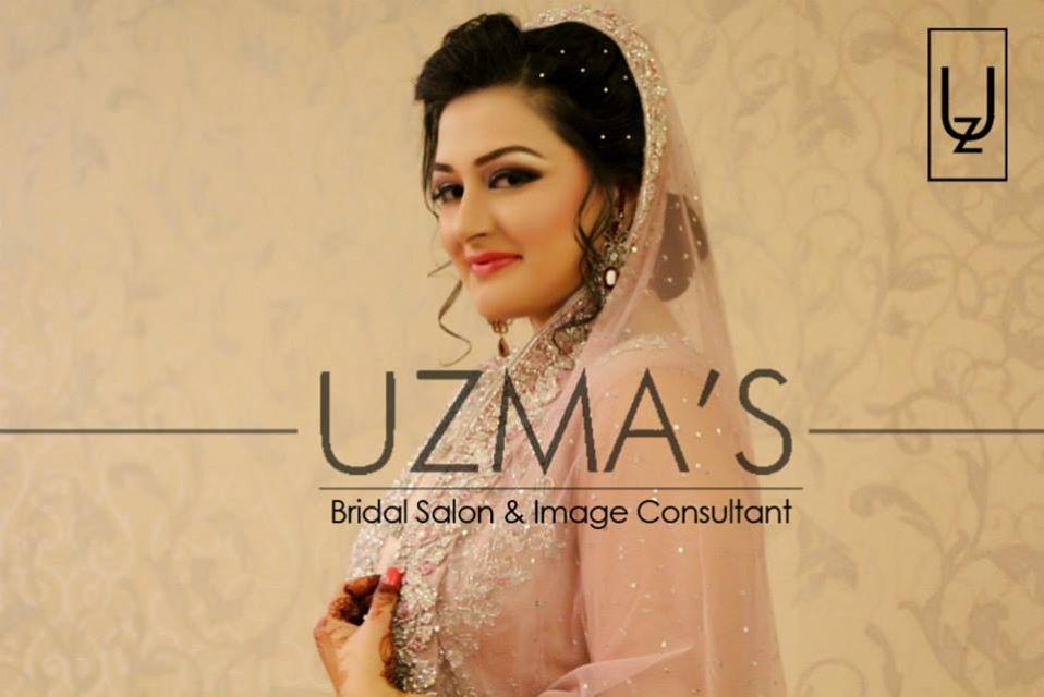 Engagement-Make-up-ideas-for-Brides (37)