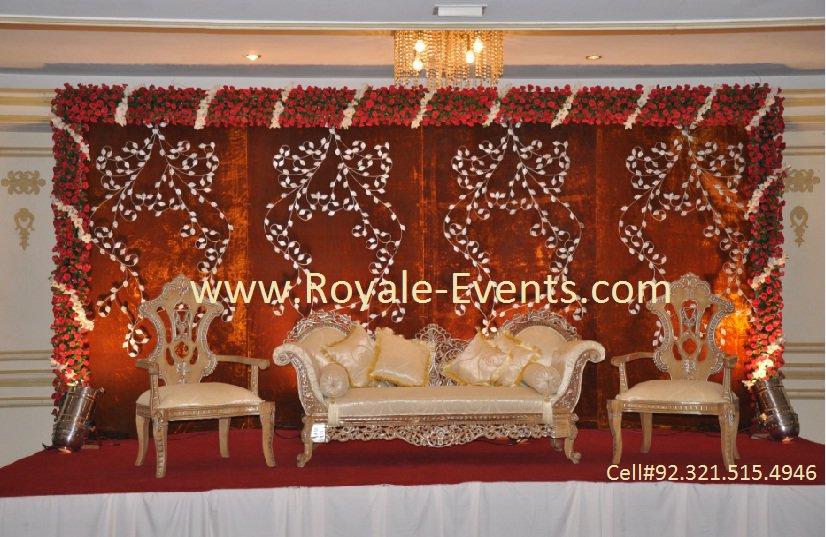 Engagement-Stage-Decoration-ideas (14)