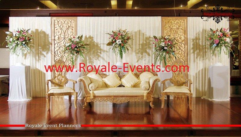 Engagement-Stage-Decoration-ideas (15)