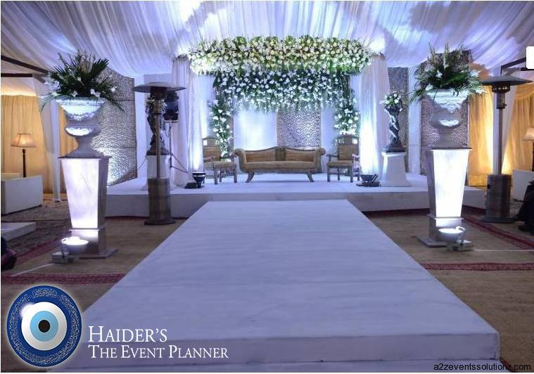 Engagement-Stage-Decoration-ideas (2)