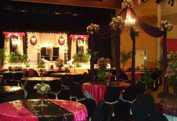 Engagement-Stage-Decoration-ideas (9)