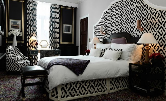 Guest-Room-Decorating-ideas (1)