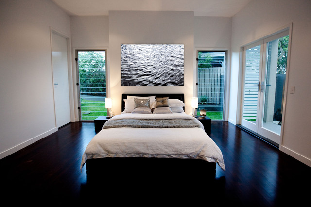 Guest-Room-Decorating-ideas (10)