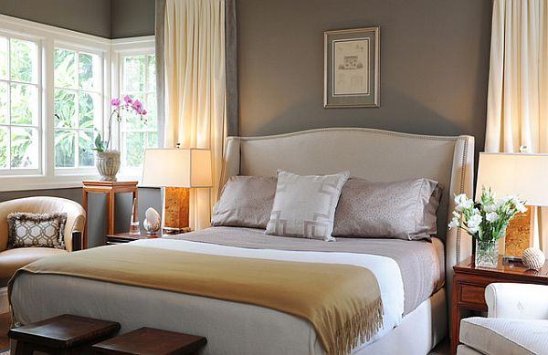 Guest-Room-Decorating-ideas (13)