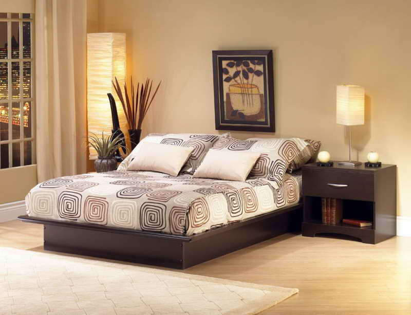 guest room decoration ideas