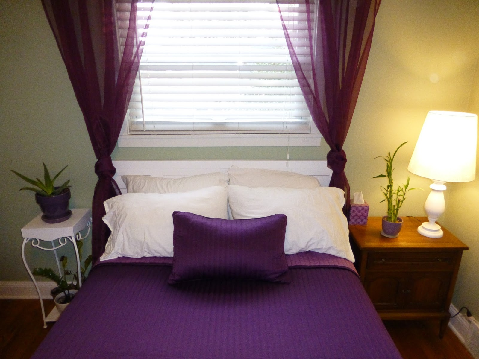Guest-Room-Decoration-ideas (3)