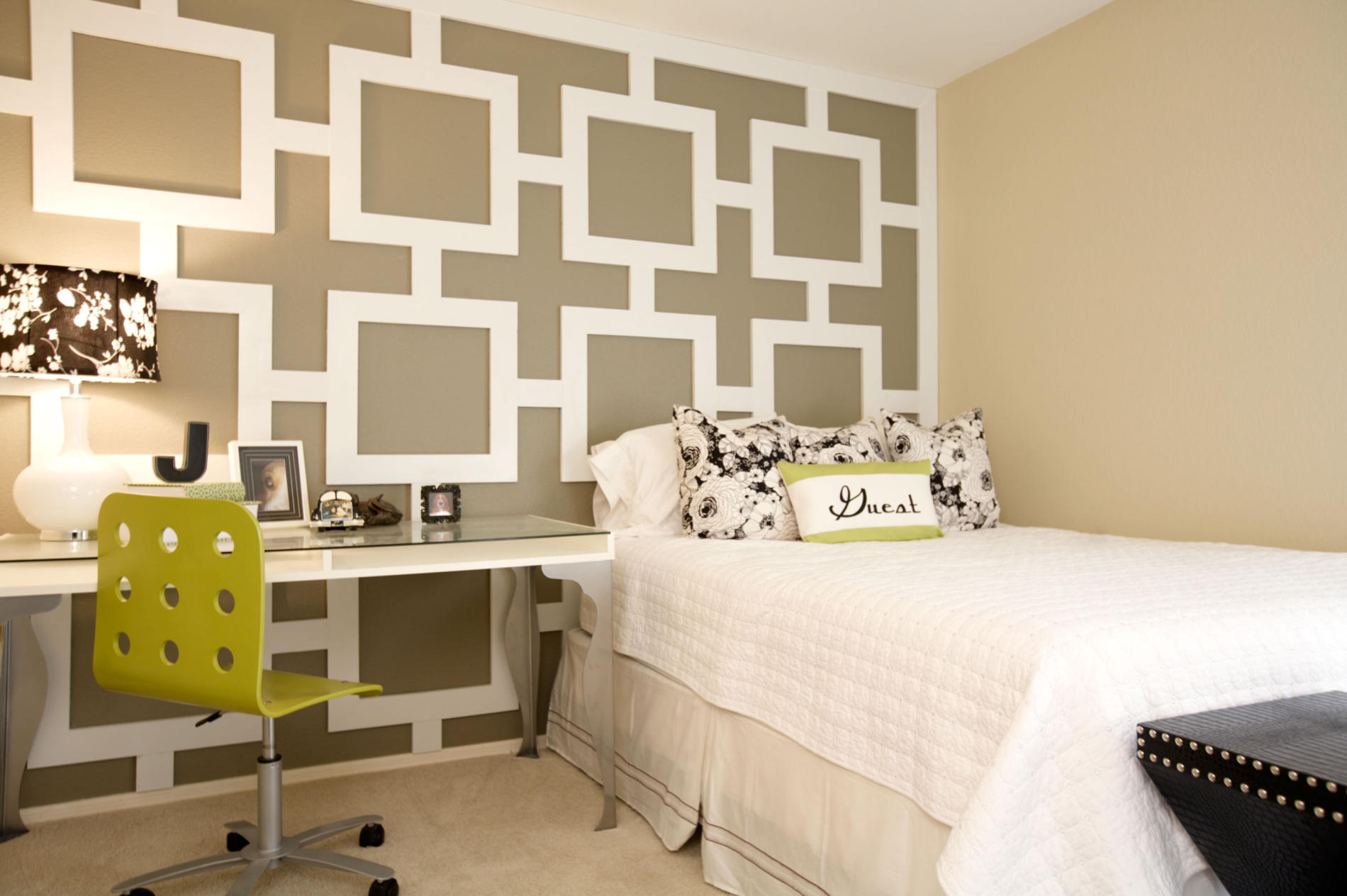 Guest-Room-Decoration-ideas (4)