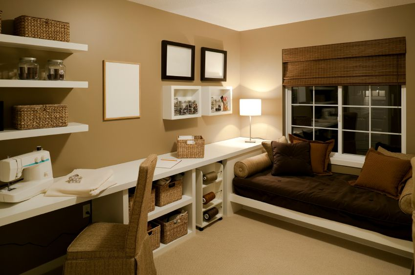 Guest-Room-Decoration-ideas (7)