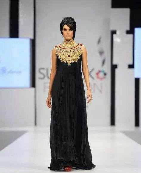 HSY-new-Eid-Collection (14)