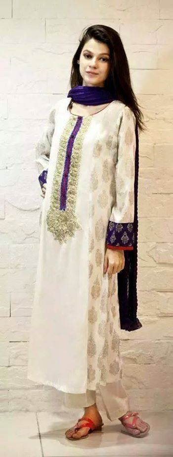 HSY-new-Eid-Collection (15)