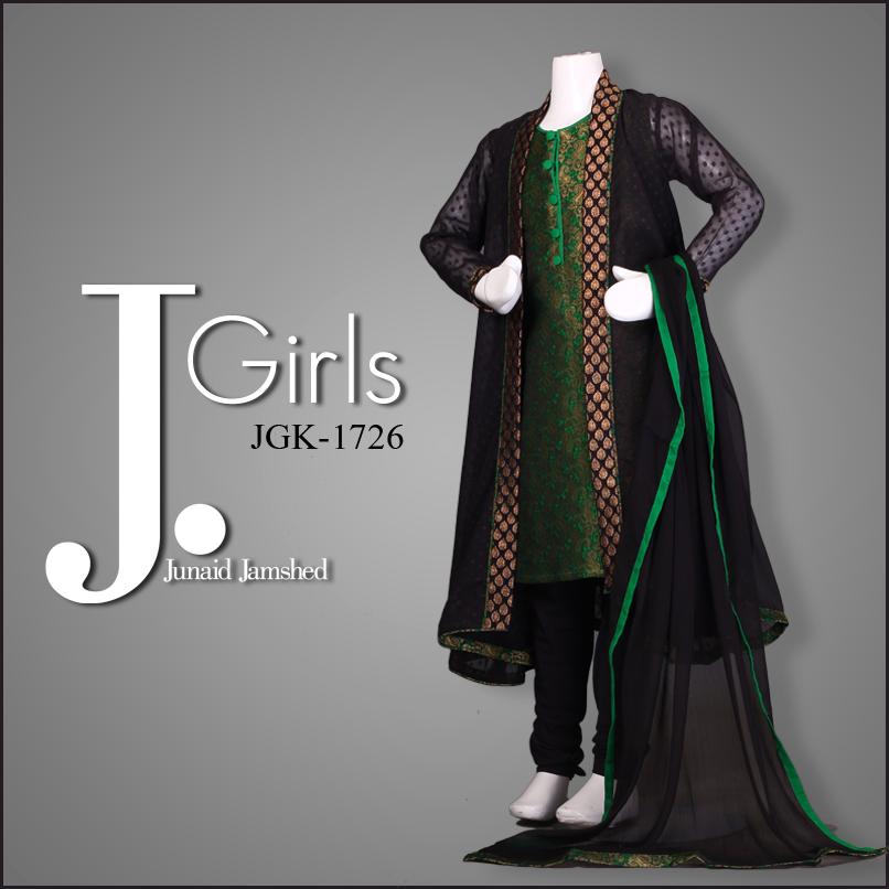 Junaid-Jamshed-Kids-Wear-Dresses-for-Girls (1)