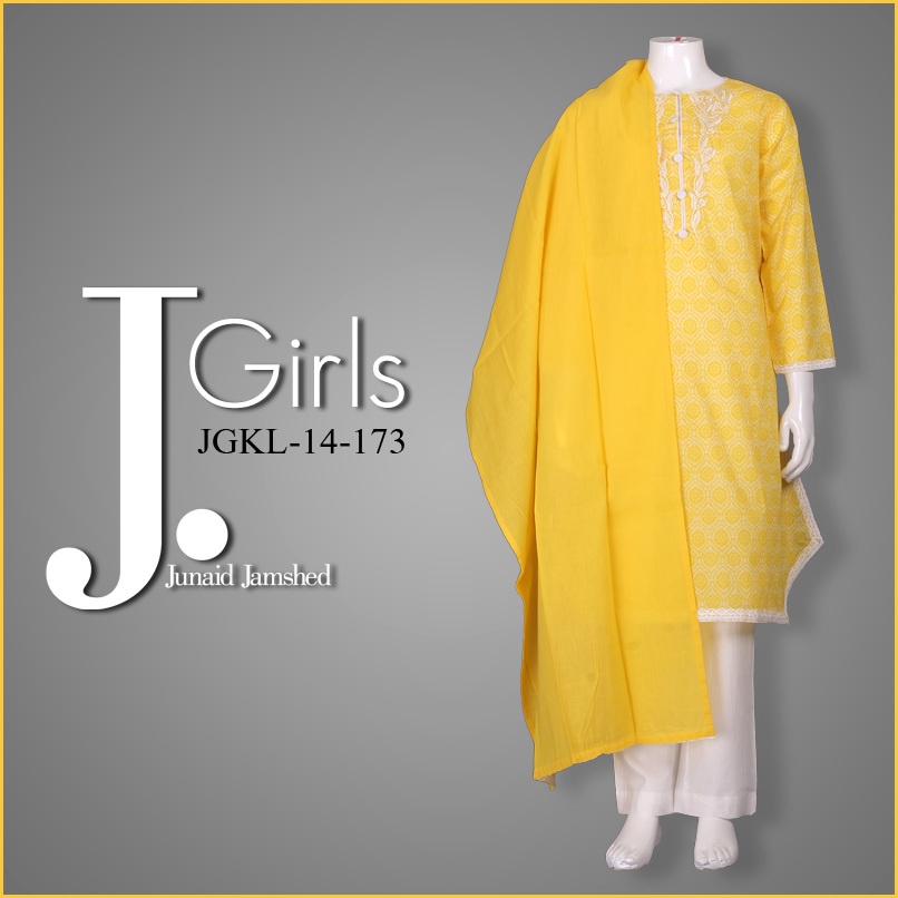 Junaid-Jamshed-Kids-Wear-Dresses-for-Girls (3)