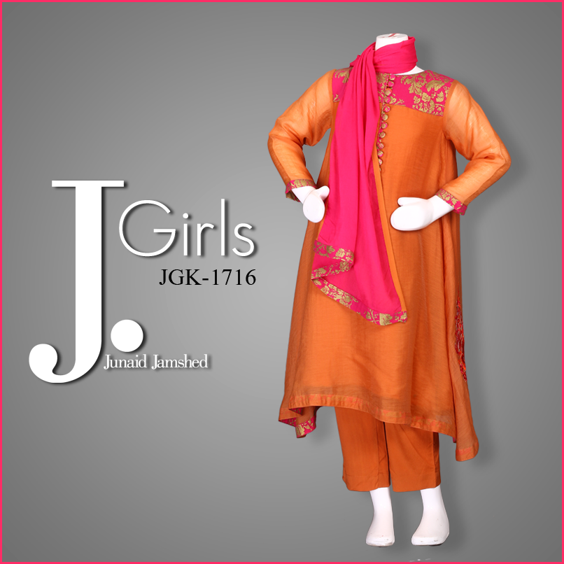 Junaid-Jamshed-Kids-Wear-Dresses-for-Girls (4)