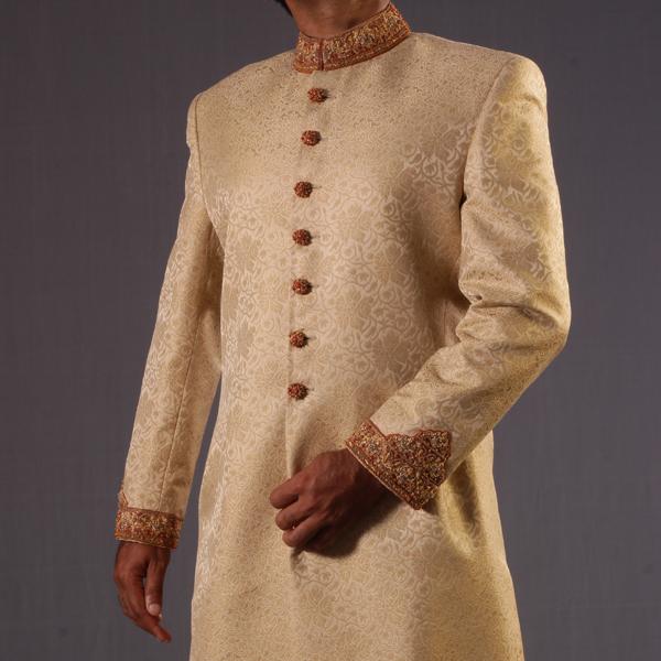 Junaid-Jamshed-Wedding-Sherwani-Collection (12)