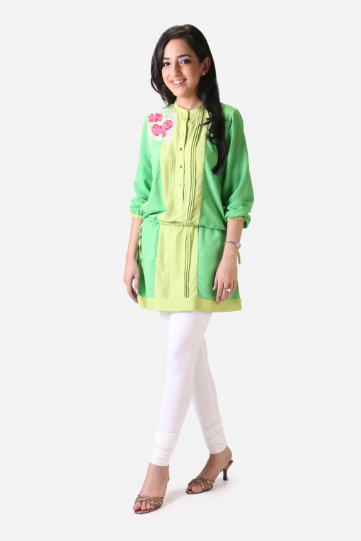 Khaadi-Western-Pret-Stylish-Tops-and-Shirts-for-Women (15)
