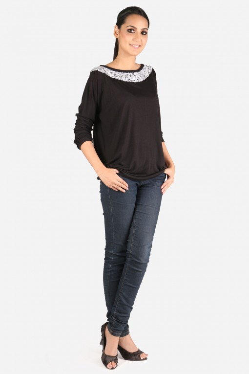 Khaadi-Western-Pret-Stylish-Tops-and-Shirts-for-Women (16)