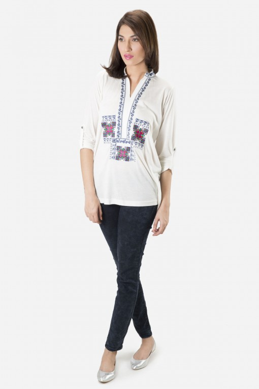 Khaadi-Western-Pret-Stylish-Tops-and-Shirts-for-Women (18)