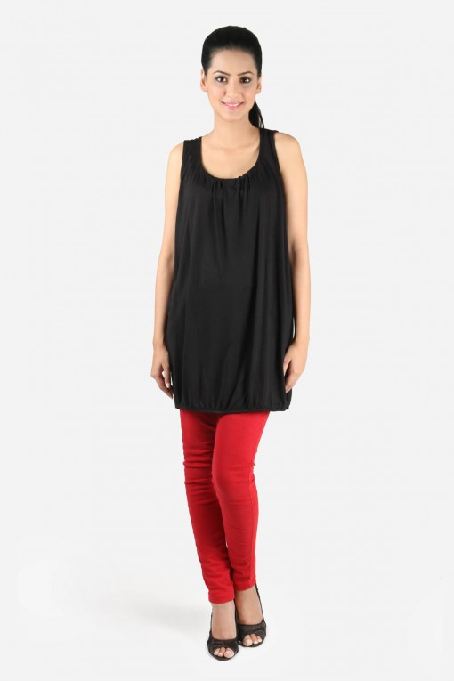 Khaadi-Western-Pret-Stylish-Tops-and-Shirts-for-Women (2)