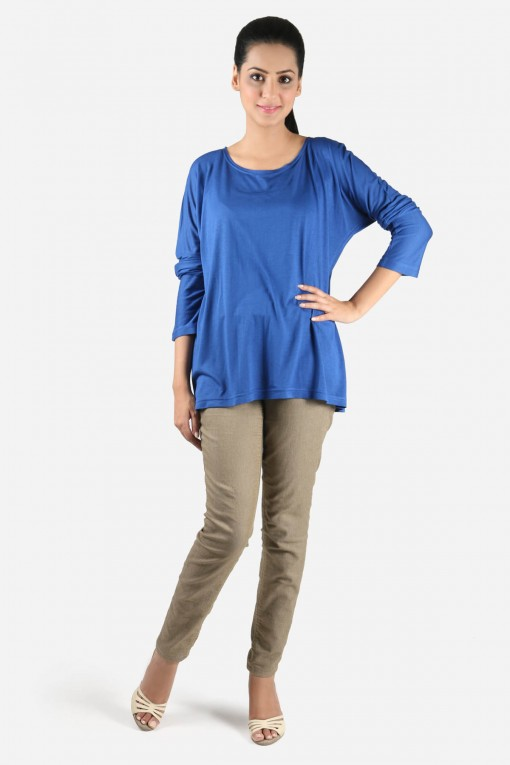Khaadi-Western-Pret-Stylish-Tops-and-Shirts-for-Women (3)