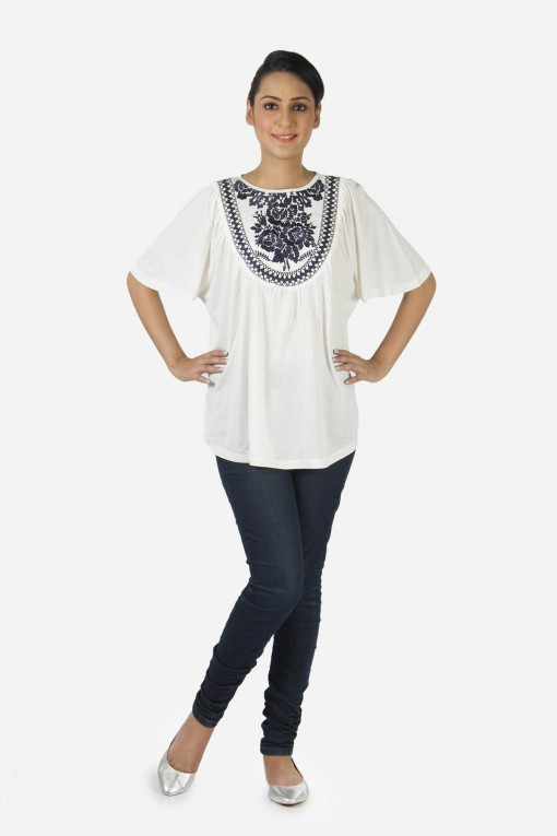 Khaadi-Western-Pret-Stylish-Tops-and-Shirts-for-Women (5)