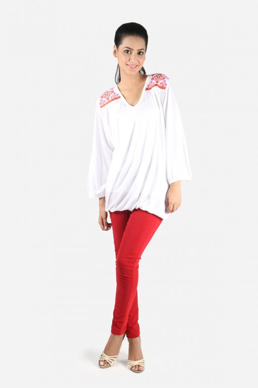 Khaadi-Western-Pret-Stylish-Tops-and-Shirts-for-Women (7)